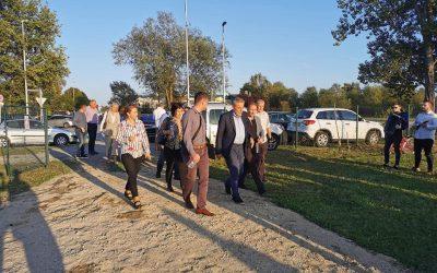 Centar dr. Rudolfa Steinera sudjeluje u projektu – Gradski vrtovi Borovje