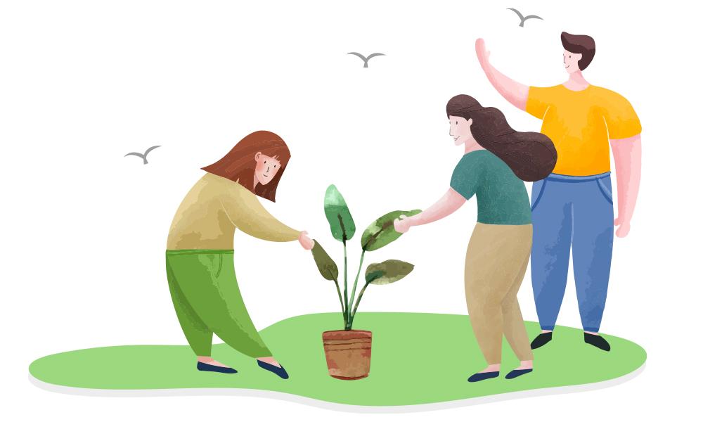 NATJEČAJ ZA RADNO MJESTO: Stručni suradnik /stručna suradnica za program ekološke i biodinamičke poljoprivredne proizvodnje